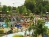 The Beach Water Park