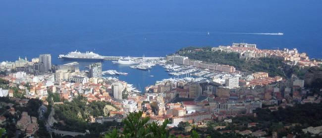 Destinos, actividades recomendables de ocio y excursiones de un día en Mónaco
