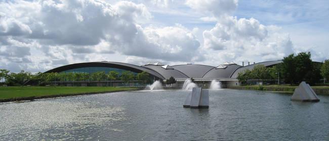 Destinos, actividades recomendables de ocio y excursiones de un día en Luxemburgo